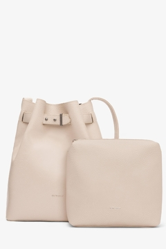 Matt & Nat Lexi Bucket Bag - Product List Image