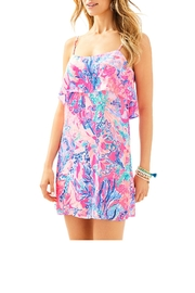 Lilly Pulitzer Lexi Dress - Product Mini Image