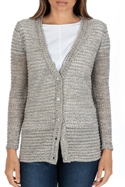 Raffi Lexington Cardigan - Product Mini Image