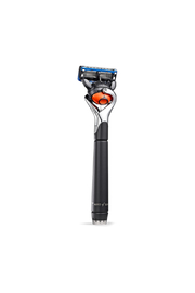 ART OF SHAVING LEXINGTON COLLECTION 5 BLADE RAZOR - Front cropped