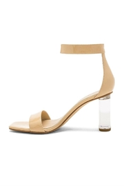 Kendall + Kylie Lexx Heel - Front cropped