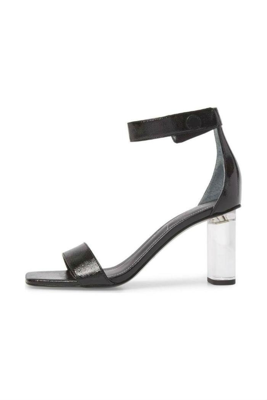 Kendall + Kylie Lexx Heel - Front Cropped Image
