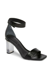Kendall + Kylie Lexx Heel - Front full body