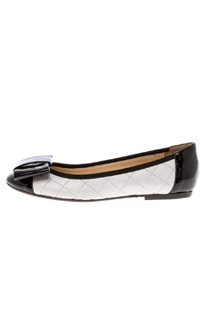 Shoptiques Product: Bellbow Lezu Shoes