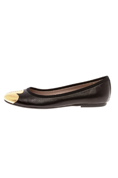 Shoptiques Product: Orchidea Lezu Shoes