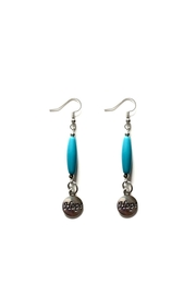 Love's Hangover Creations Lho Earring Collection - Product Mini Image