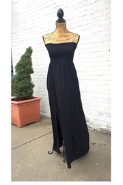 Love's Hangover Creations Lho Maxi Dress - Front cropped