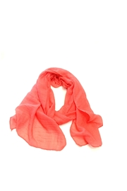 Love's Hangover Creations Lho Scarf Collection - Product Mini Image