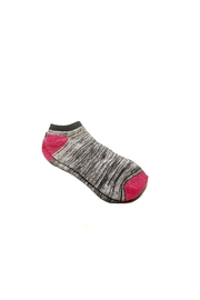 Love's Hangover Creations Lho Secret Socks - Product Mini Image