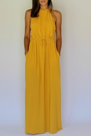 Capulet Lia Maxi Dress - Product Mini Image