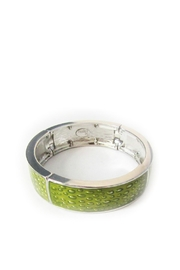 Lia Sophia  Quench-Bracelet - Product Mini Image