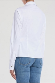 Bailey 44 Liaison Shirt - Back cropped