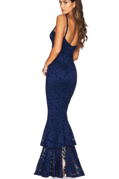 Nookie Liana Lace Gown - Alternate List Image