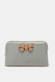 Ted Baker Libbert Wash Bag - Product Mini Image