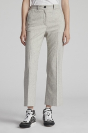 Rag & Bone Libby Pant - Product Mini Image