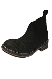 CHARLESTON Liberty Boot - Product Mini Image