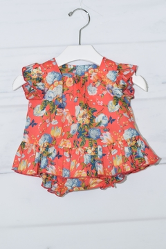 Shoptiques Product: Liberty London Dress