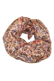 Meilleur Ami Liberty Scarf - Product Mini Image