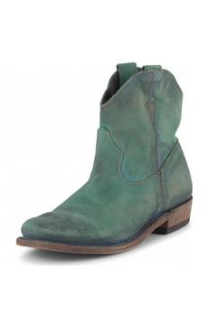 Shoptiques Product: Turq Ankle Boot