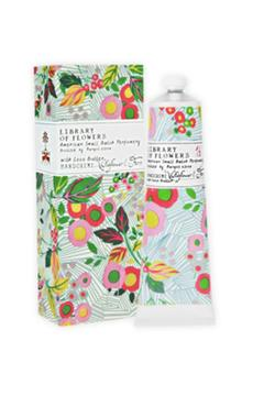 Shoptiques Product: Wildflower & Fern Handcreme