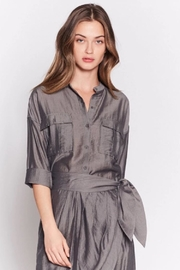 Joie Lidelle E Top - Front cropped