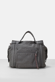 Liebeskind Alexandria Shoulder Bag - Product Mini Image