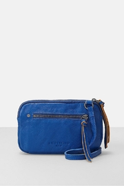 Liebeskind Janina Cross Body Bag - Product Mini Image
