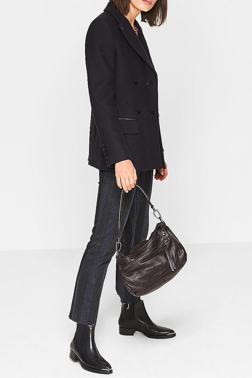 Liebeskind Santaclara Shoulder Bag - Side Cropped Image