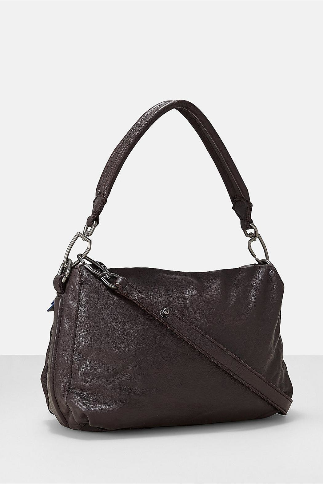 Liebeskind Santaclara Shoulder Bag - Front Full Image