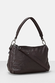 Liebeskind Santaclara Shoulder Bag - Front full body