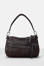 Liebeskind Santaclara Shoulder Bag - Front cropped