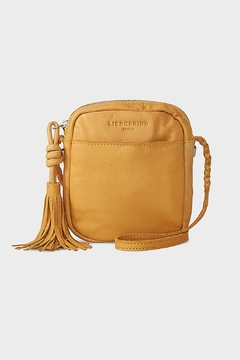 Shoptiques Product: Chiisana Crossbody Bag