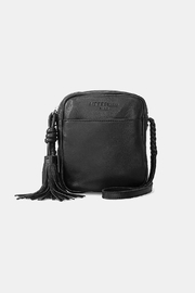 liebeskind berlin Chiisana Crossbody Bag - Product Mini Image