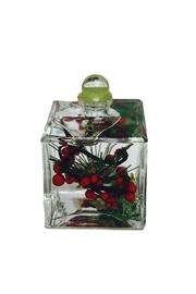 Lifetime Oil Candles Cube Oil Candle - Product Mini Image