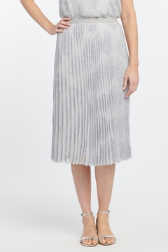 Shoptiques Product: Light as a Feather Skirt