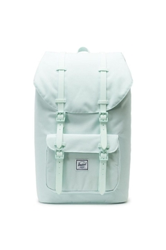 Herschel Supply Co. Light Green Backpack - Product List Image