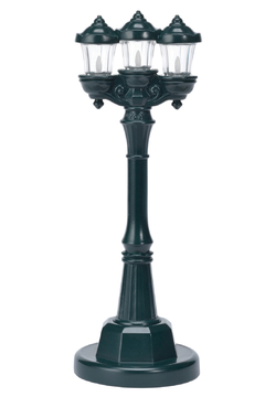 Calico Critters Light Up Street Lamp - Product List Image