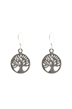 Light Years Jewelry Tree of Life Dangles - Alternate List Image