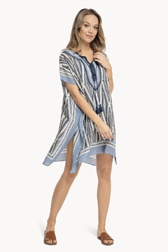 Spartina 449 Lighthouse Cover Up - Product List Image