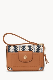 Spartina 449 Lighthouse Phone Wallet - Product Mini Image