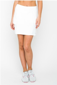 Shoptiques Product: Elevate Skort