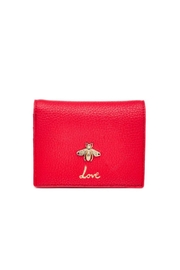Like Dreams Yves Mini Wallet - Product Mini Image