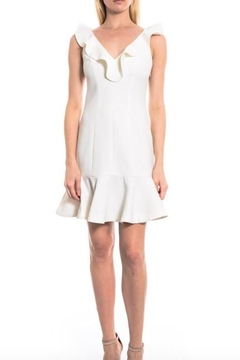 LIKELY Harlow Dress - Product List Image