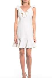 LIKELY Harlow Dress - Product Mini Image