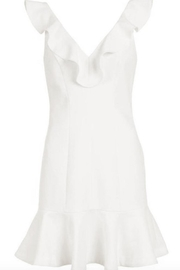 LIKELY Harlow Dress - Side cropped