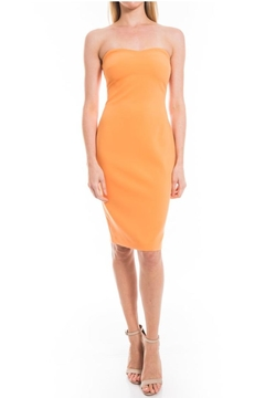 LIKELY Laurens Dress - Product List Image