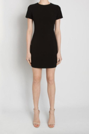 LIKELY Likely Manhattan Dress - Product Mini Image
