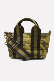 Think Royln Lil Mama Bag - Front cropped