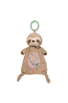 Shoptiques Product: Lil Sshlumpie Teether