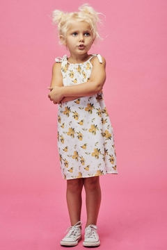 Shoptiques Product: Fruitie Cutie Dress